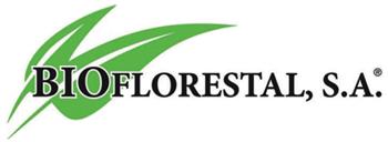 Bioflorestal